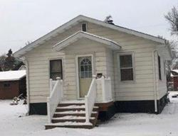 11th St S, Virginia, MN Foreclosure Home