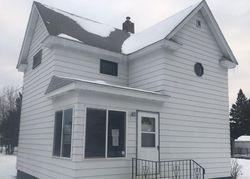 E 26th St, Hibbing, MN Foreclosure Home
