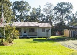 Syble Rd, Prairieville, LA Foreclosure Home