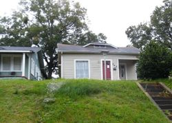Washington St, Shreveport, LA Foreclosure Home