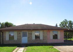 Thomas Dr, Houma, LA Foreclosure Home