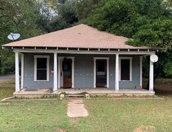 E Bailey Ave, Vivian, LA Foreclosure Home