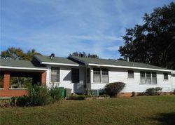Marietta Dr, Haynesville, LA Foreclosure Home