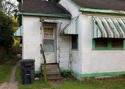 Wilmot St, Baton Rouge