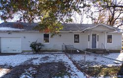 Southern Ave, Parsons, KS Foreclosure Home