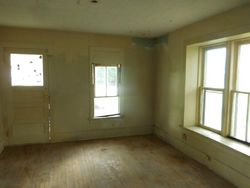 N Freeborn St, Marion, KS Foreclosure Home