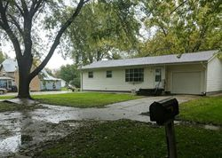 4th St, Onawa, IA Foreclosure Home