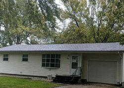4th St, Onawa, IA Foreclosure Home