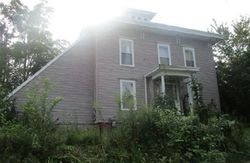 Chestnut St, Westfield, MA Foreclosure Home