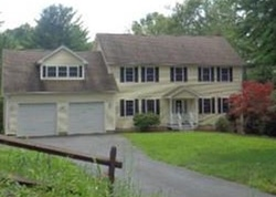 Gwen Cir, Ware, MA Foreclosure Home