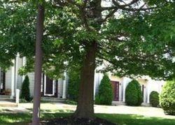 Winterberry Ct, Glassboro