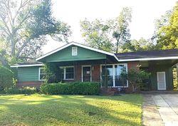 Cora Jinks Ln, Albany, GA Foreclosure Home
