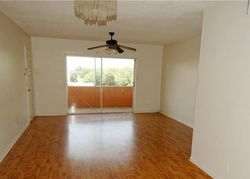 Nw 16th St Apt 307, Fort Lauderdale