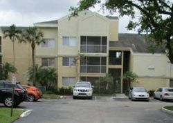 Rock Island Rd Apt , Fort Lauderdale