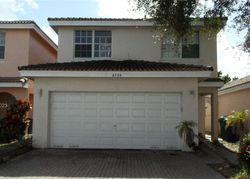 Nw 38th Dr, Fort Lauderdale