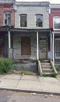N Dukeland St, Baltimore