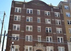 S Iowa Ave Apt E1, Atlantic City