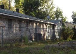 S Juniper St, Pine Bluff