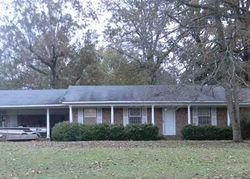 Highway 79, Rison, AR Foreclosure Home