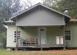 E 6th St, Rison, AR Foreclosure Home