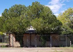 S Stone Ave, Superior, AZ Foreclosure Home