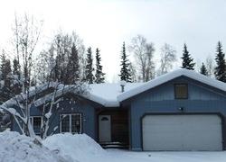 Condor Ct, Fairbanks