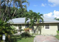Edmund St, Punta Gorda, FL Foreclosure Home