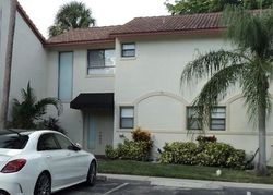 Nw 2nd Ave Apt 70, Boca Raton