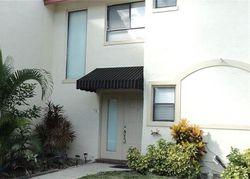 Nw 2nd Ave Apt 70, Boca Raton
