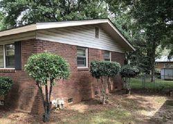 E Imperial Cir, Warner Robins, GA Foreclosure Home