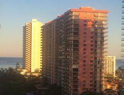 174th St Apt 1205, North Miami Beach