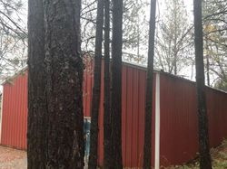 Mokelumne Hill #28898062 Foreclosed Homes
