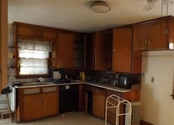 Emilie St, Green Bay, WI Foreclosure Home