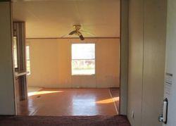 Lancelot Ln, Whiteville, NC Foreclosure Home