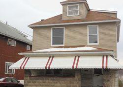 Edith Ave, Johnstown