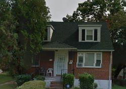Ruscombe Ln, Baltimore