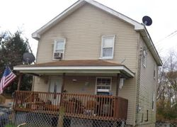 Saltsburg #28898186 Foreclosed Homes
