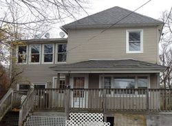 7th St, Norwich, CT Foreclosure Home