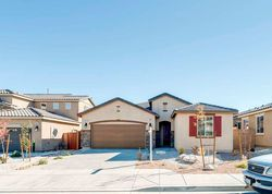 Paseo Verde Pl, Victorville