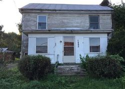 Indian Trail Rd, Keezletown, VA Foreclosure Home