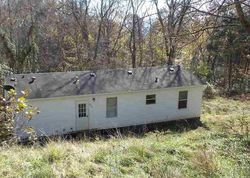 Straight Branch Rd, Speedwell, TN Foreclosure Home