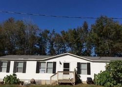 Three Cs Rd, Kershaw, SC Foreclosure Home