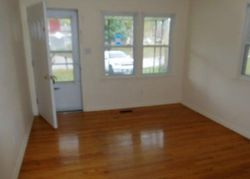 Strathmore Ave, Fayetteville, NC Foreclosure Home