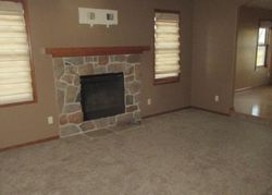 Sioux Falls #28898640 Foreclosed Homes