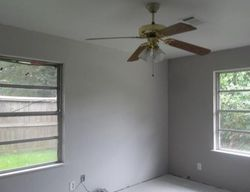 Dickinson #28898913 Foreclosed Homes