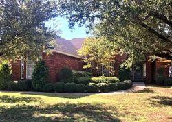 Abilene #28898935 Foreclosed Homes