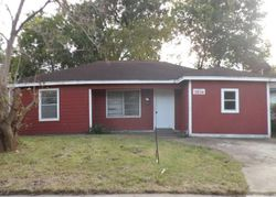 Dreyfus St, Houston, TX Foreclosure Home