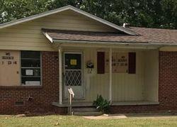 S 101st East Ave, Tulsa, OK Foreclosure Home