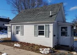 Cocheco Ave, Rochester, NH Foreclosure Home