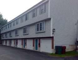 Westford St Apt 2, Lowell